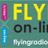 Flying Radio