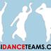Desi Dance Teams's Twitter Profile Picture