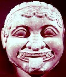 ArchaeoNewsNet Social Profile