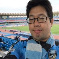 藤島喜嗣   Social Profile