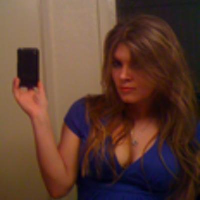 Lisa | Social Profile