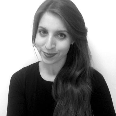 Hayley Harmer   Social Profile