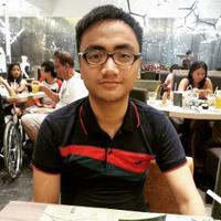Ezekiel Mendoza   Social Profile