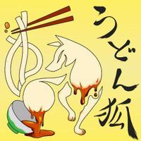 スプラトゥーンプレイヤー udon_fox