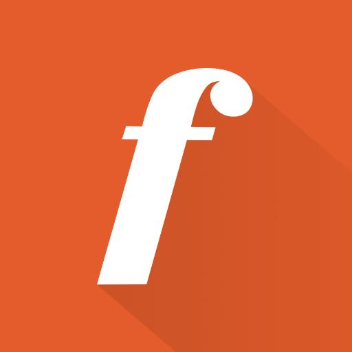 Foodler Social Profile