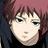 The profile image of Sasori_bot