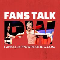 Pro Wrestling Fans | Social Profile