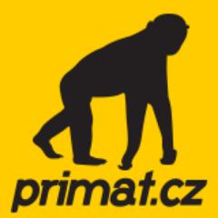 Primát.cz