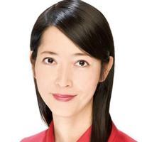 上川あや 世田谷区議会議員 | Social Profile