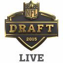 NFL Live (@NFLLive) Twitter