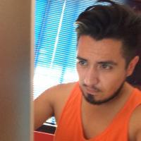 Juan Carlos Silva ♕   Social Profile