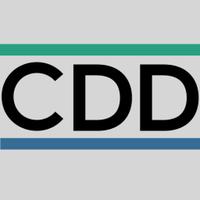 DigitalDemoc