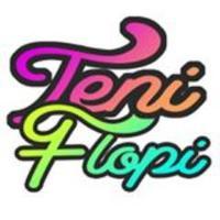 @Teniflopi