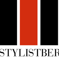 stylistberlin