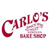 Carlo's Bakery   Social Profile