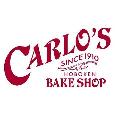 Carlo's Bakery | Social Profile