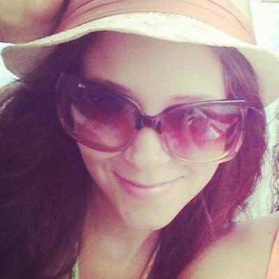 Ana Carolina Lattufe | Social Profile