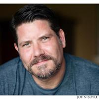 John D. Boyle | Social Profile