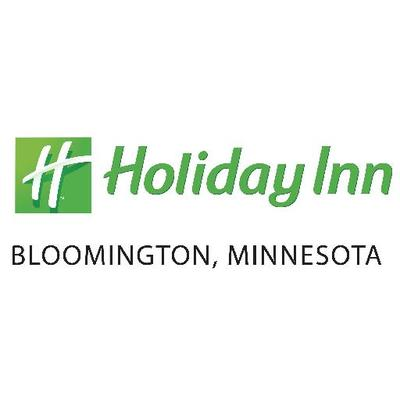HolidayInn Bloom I35