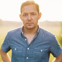 Gabe Aceves | Social Profile
