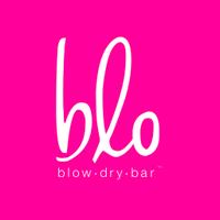 Blo Blow Dry Bar | Social Profile