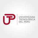 Universidad UTP