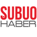 subuohaber.com's Twitter Profile Picture