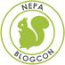 NEPA BlogCon's Twitter Profile Picture