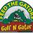 @golf_n_gator