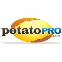 PotatoPro