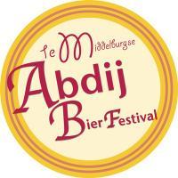 Bierfest_Mburg