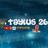 taylus26