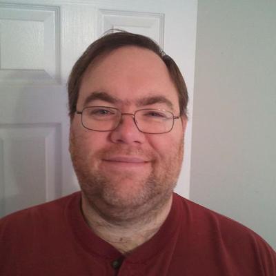 Darrell Jordan | Social Profile