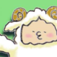 北坂若葉   Social Profile
