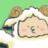 kitasaka_wakaba