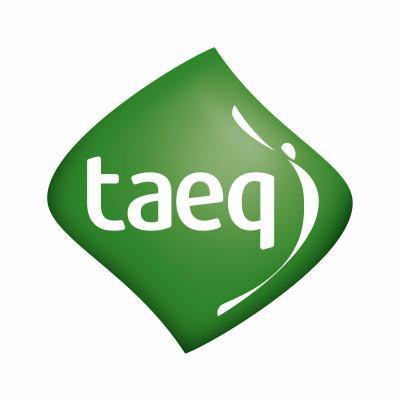 Taeq Social Profile