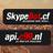 SkypeResolves
