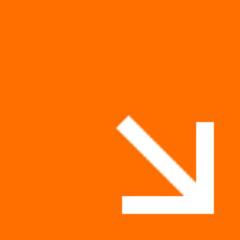 NZ Drug Foundation Social Profile