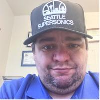 Anthony Child   Social Profile