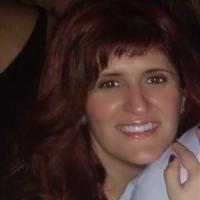 Helen | Social Profile