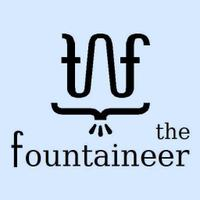 The Fountaineer | Social Profile