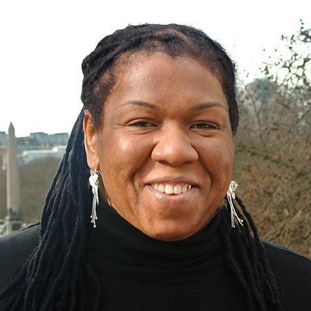 Lorraine Phillips Social Profile