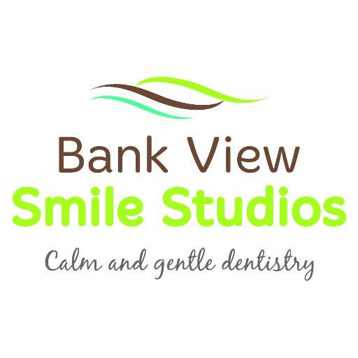 The profile image of BankViewSmile