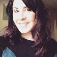 Monica Danna | Social Profile