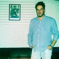 Paulo Andres Castaño | Social Profile