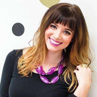 Heidi Bartlett   Social Profile