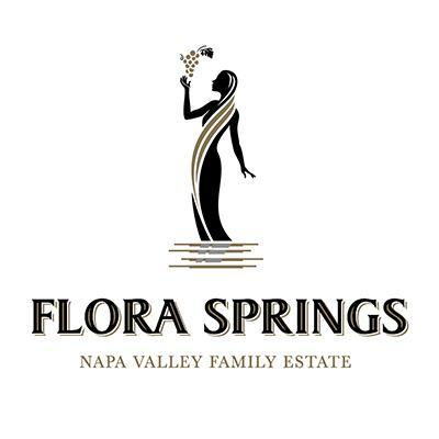 Flora Springs Winery Social Profile