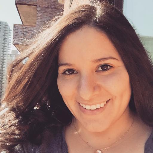 Jenn Vargas Social Profile