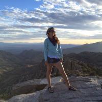 naima montacer | Social Profile