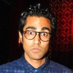 Sanjay Shah | Social Profile